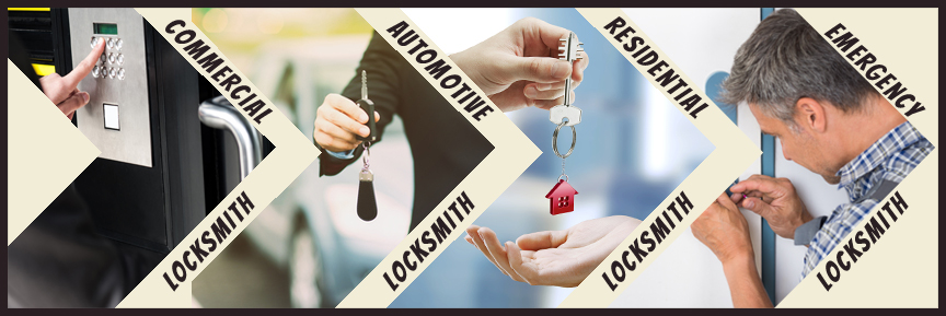 Roselle IL Locksmith Store Roselle, IL 630-538-3504